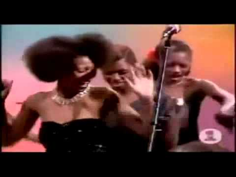 10 Hours Daddy  Cool   Boney M