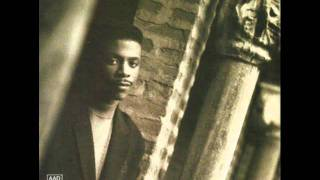 Keith Sweat-Your Love