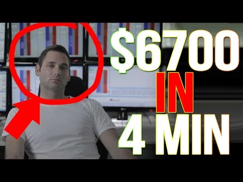 Forex Trendy Review - 7 Binary Options