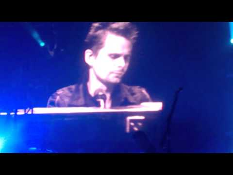 Muse - Citizen Erased (Live in Allianz Parque, São Paulo, SP - 24/10/2015)