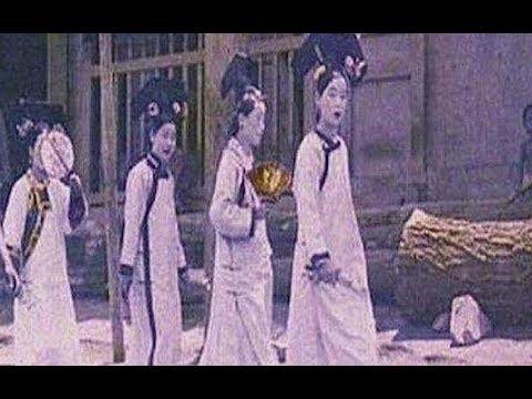 【鬼叔怪谈】胆小慎入!1992北京故宫灵异事件,流传甚广的十大都市怪谈!