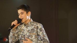 Narek Vardanyan || Ashkharums Imn Dun Is || Concert Live ||