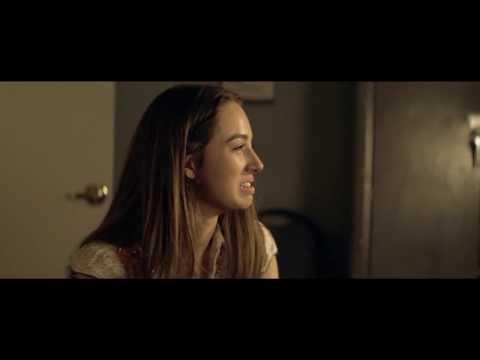 Clarity  2017 Dina Meyer Nadine Velazquez