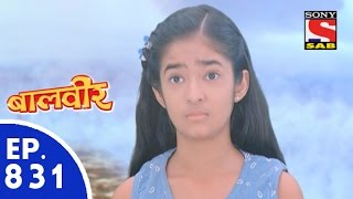 Video Baal Veer - बालवीर - Episode 831 - 21st October, 2015 download MP3, 3GP, MP4, WEBM, AVI, FLV Juli 2017