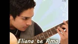 Erick Elera - Te Amo/Lola (Letras + Descarga) ★ Exclusivo CD Completo★ 2011