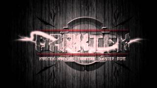 Download Darktek - L'enculeur D'arbre (VIP Version 2013) MP3 song and Music Video