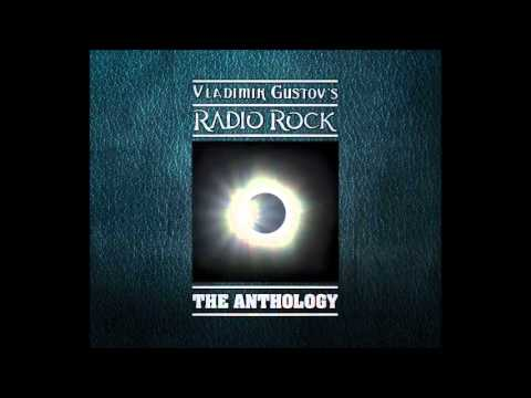 "VLADIMIR GUSTOV'S RADIO ROCK ""Religion"" (Religion, CD 1989/2016) / Russian Hard Rock"