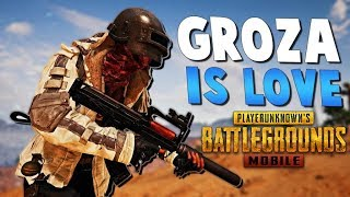 PUBG MOBILE INDIA LIVE | SUBSCRIBER GAMES | JOIN DISCORD !discord in chat