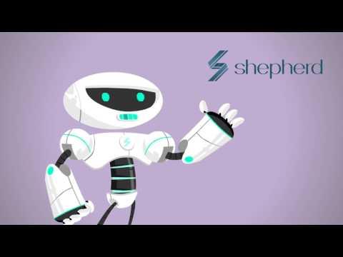 Shepherd365 Human Capital Manager