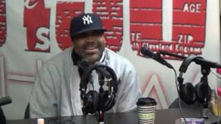03-07-17 The Corey Holcomb 5150 Show - Questionable Photoshoots, Keyboard Cowboys & More 5150 Gear thumbnail