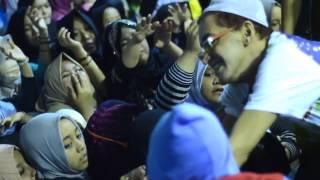 Elkisa Live Soreang - Tum Tum