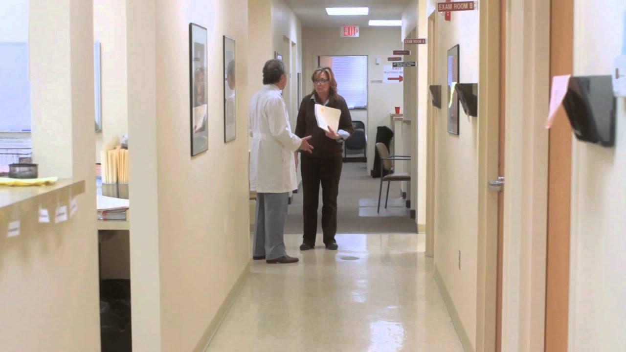 Urology Care Alliance | New Jersey Urology Services