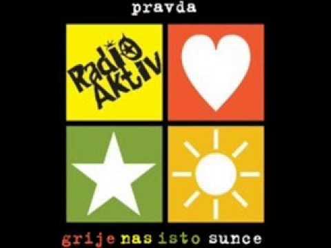 Radio Aktiv - Pravda