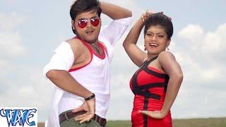 आई लभ यू बोल दs करेजा - I Love You Bol Da - Dildar Sajana - Kallu Ji - Bhojpuri Songs 2021
