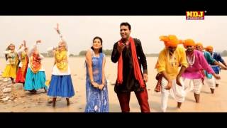 Pappu ki maa # new haryanvi special shiv bhajan 2017 # binder danoda # bhole baba shivratri #
