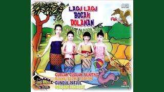 Download lagu Kupu Kuwi