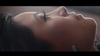 Birsina Sakdina - Bibek Pandey   New Nepali Pop Song 2015