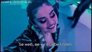 Selena Gomez - Look At Her Now (Deutsche Übersetzung)