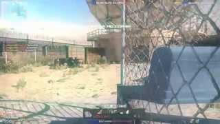Call Of Duty : Modern Warfare 3 - Ainda sei clicar nisso