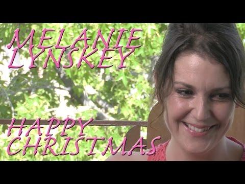 DP30: The Full Melanie Lynskey, Happy Christmas