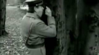 The Bottrops - H.W.E.N. Musikvideo