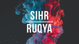 Sihr and Ruqya | Discussion Panel