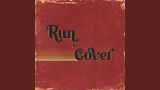 Play Run For Cover
