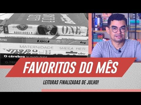 livros-favoritos-do-mês---lidos-em-julho-2019