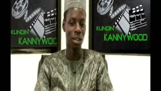 Download Video Kundin Kannywood Eps32 Part2 MP3 3GP MP4