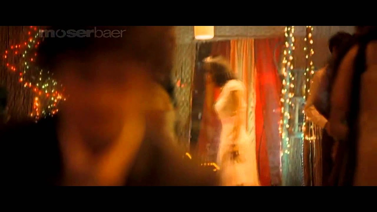 Download Jiyein Kaun - Dum Maaro Dum 2011 720p