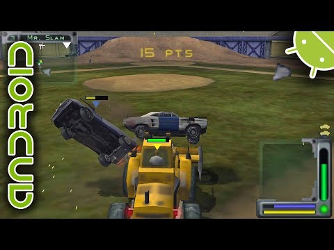 twisted-metal:-head-on-|-nvidia-shield-android-tv-|-ppsspp-emulator-[1080p]-|-sony-psp