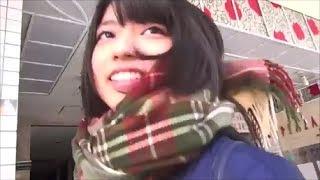 ベイビーレイズの元気印なおすけ 1万人署名を達成し、12/18日本武道館...