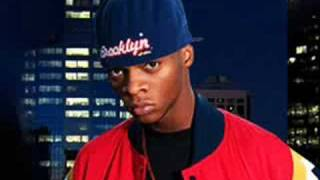 Papoose-I
