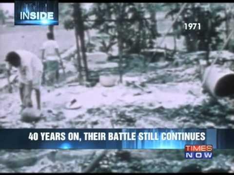TIMES NOW Inside: The forgotten 54 War Heroes (Full Episode)