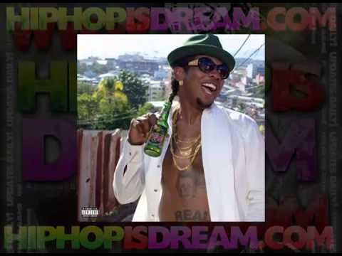 Trinidad James - Trips To Trinidad EP (Full Mixtape) +ZIP Download