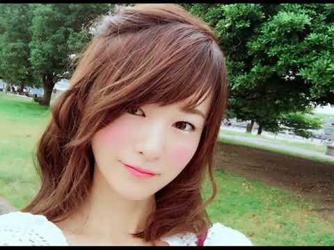 Keep A Knockin Ryou Shihono Photobook