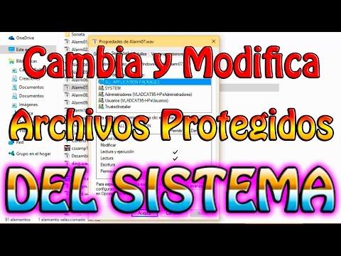 modificar-archivos-protegidos-del-sistema-windows-10,-8.1,-8-y-7