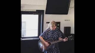 King Of My Heart Acoustic