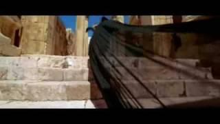 Kajraare (2010) Exclusive Theatrical Trailer HQ