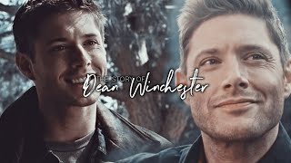 The Story of Dean Winchester {1x01-15x20}