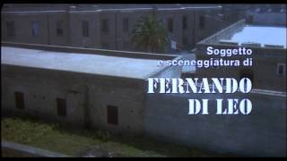 Diamanti sporchi di sangue (1978) - Open Credits