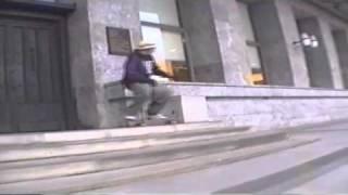 Back Then Biggie-Chris-Big1 Part #4