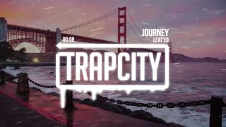 Leat'eq - Journey