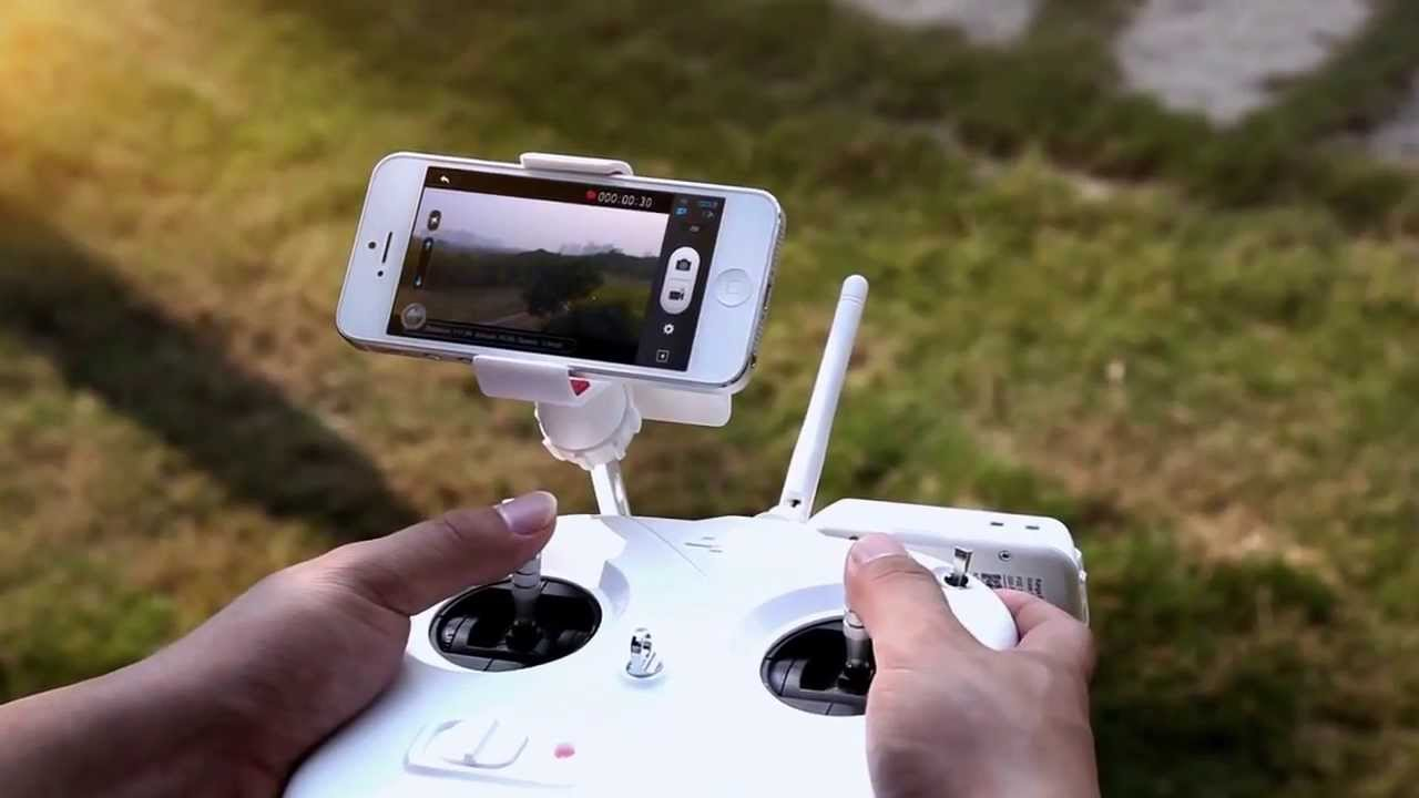 wireless remote control helicopter with Watch on Photo White Quadrocopter Black Background additionally 32366764586 besides Watch likewise Rc Helicopter Remote Control Circuit Diagram Pdf likewise Jigsaw Puzzles Hobbies.
