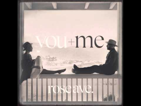 You+Me - Capsized
