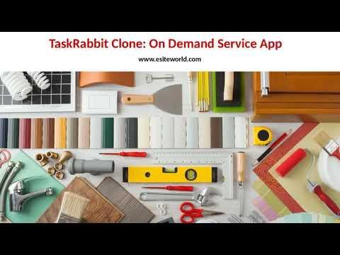taskrabbit clone | Tumblr