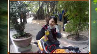 nguoi den sau khanh phuong