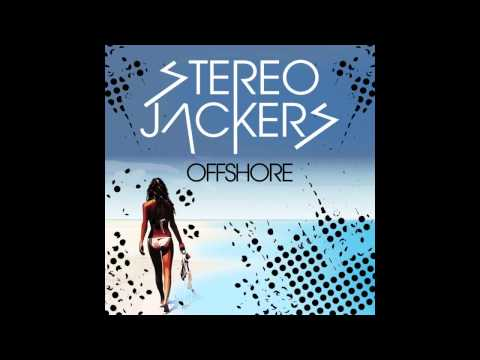 Stereojackers - Offshore - Mixes & Remixes Mini Mix