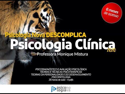 psicologia-nova-descomplica-psicologia-clínica