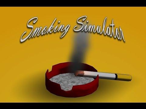 Скачать Игру Симулятор Курения - фото 3